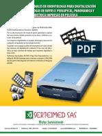 ScannersProfesionalesOdontologia-Serteimed