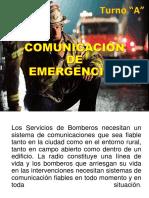 AV Comunicación