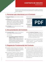 contrato seguro condiciones generales.pdf