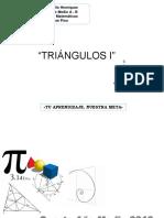 4º+AÑO+MEDIO+-+MATEMÁTICA+-+CLASE+Nº+2++TRIÁNGULOS+I