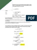 EJERCICIOS 2 MATEMATICA FINANCIERA.docx