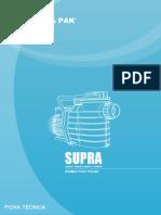 AQUI-InfoPLC TX-TEP-0001 MP Interpretacion de Planos Electricos