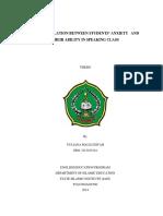 THE CORRELATION BETWEEN STUDENTS.pdf