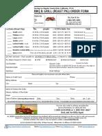 lechon order form 061919