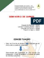 php8Idmt1_2966.pdf