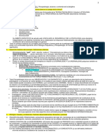IDEAS PPALES-Programa (Autoguardado)