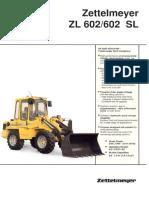 z-zl602-sl2145042-9408