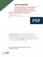 Pedagogika_Rodziny-r2012-t2-n3-s39-52