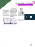 nsk01_069_073.pdf