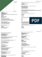 Teste Anestiologie Si Reanimare1557129035