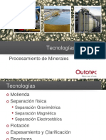 Presentation General Equipos Outotec 2.pptx