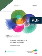 PBI Primer Trimestre 2019