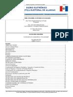 TRE-AL-23_2019.pdf