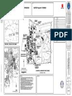 Cressman DFAC - Plans
