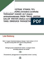 2015-Contoh p. Exp Dr.retno