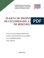 PROYECTO-DE-PLANTAS.docx