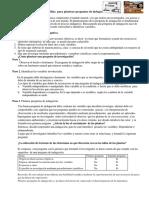 Pastilla de indagación I.docx