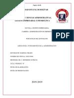 Universidad Estatal de Bolíva1-1