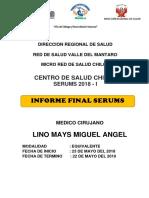 INFORME FINAL PAMELA.docx