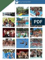 GF_offer copy.pdf