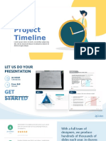 Project Timeline-playful.pptx