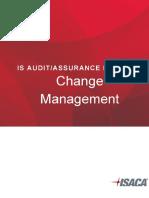 Change-Management-Audit-Program_Final.docx