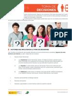 toma-decisiones.pdf