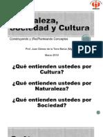 Unidad 1_Sociedad y Cultura