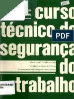 Curso tec. seg. trab..pdf