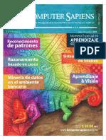 Revista Komputer Sapiens.pdf