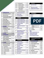 (CFTMEA) R  _CIM10 .pdf