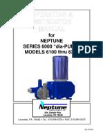 NEPTUNE-DP6000-ZL107602-00DMP-27