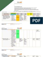 C11_AC2_R2_ejemplo (1).pdf