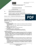 INFORME-900053-2018-HAB-DSPM-DGPC-VMPCIC-MC.pdf