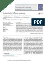 bazzocchi16-1469_US.pdf