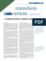 Sec Artem 5.3.pdf