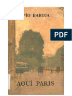 Aqui Paris