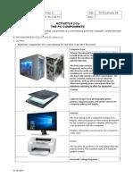 cdi4a-lab2-2A