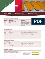 Bocconcino Español PDF
