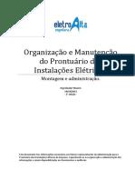 Apostila Organização e Manutenção Pie_rev2