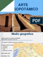 3artemesopotamico-111105182547-phpapp01