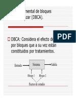 diseno_de_experimentos-DBCA.pdf