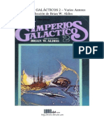 2 Imperios Galácticos