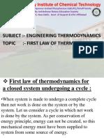 firstlawofthermodynamic-170511123121