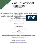 use of gaming.pdf