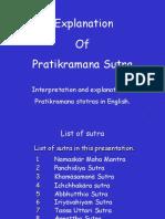 154794428-3-EXPLANATION-OF-PRATIKRAMANA-SUTRAS-1-10-KAREMI-BHANTE-LOGASSA-SUTRA-ANNATTHA-SUTRA-TASSA-UTTARI-SUTRA-IRIYAVAHIYAM-SUTRA-ABBHUTTHIO-SUTRA-ICHCHHAK.pdf