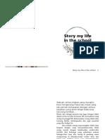 Novel Fifi - Copy