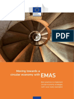 Report EMAS Circular Economy