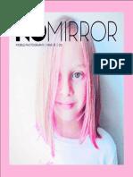 Revista Nomirror - diversos autores