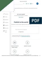Upload a Document _ V